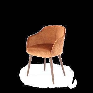 Cadeira - Lili