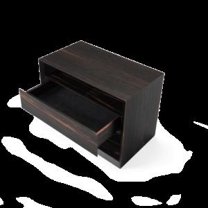 Mesa de Cabeceira - Gisele