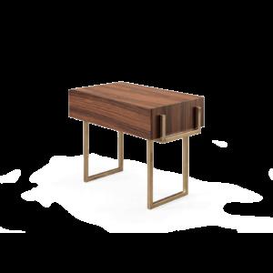 Mesa de Cabeceira - Nereida