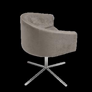 Cadeira - Haia