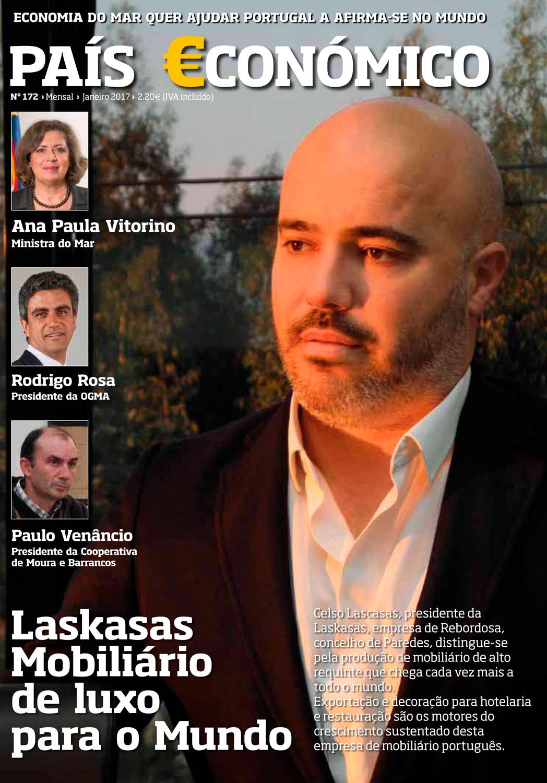 Press Clipping Laskasas