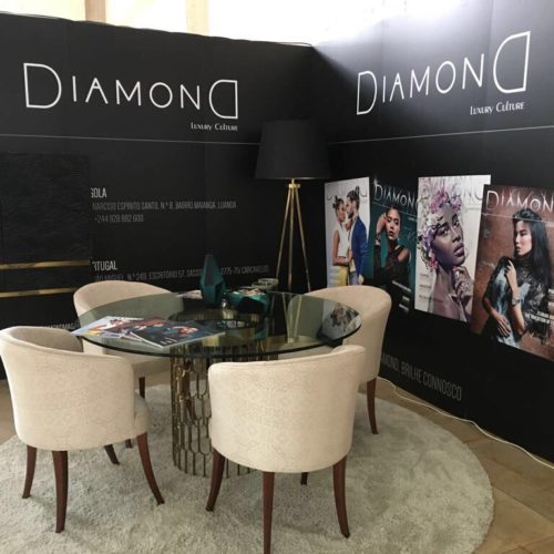 laskasas-diamond-exponor (2)