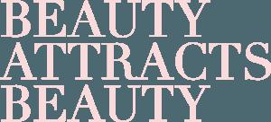 Laskasas at Maison et Objet 2019 - Beauty Attracts Beauty